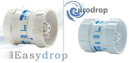 Easydrop/Eurodrop® COMPONENTS & RAW MATERIALS Greathealth ...